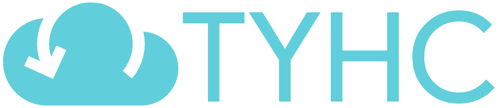 width_logo.png
