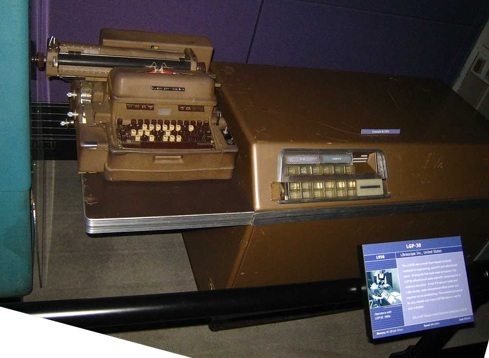 LGP-30-VS-Flash-.jpg