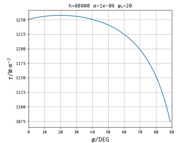 Figure_4.png